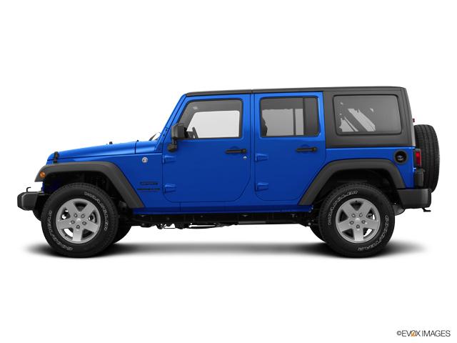 unlimited 4wd 4dr sahara orange park near jacksonville p18907. Cars Review. Best American Auto & Cars Review