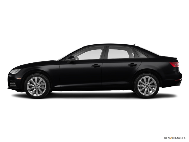 2017 audi a4 at herb chambers infiniti of westborough wauenaf47hn059212. Black Bedroom Furniture Sets. Home Design Ideas
