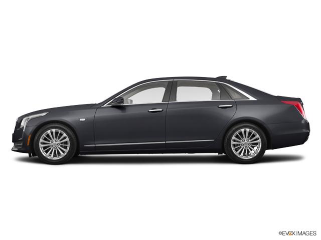 New Cadillac Ct6 Sedan Henderson >> Las Vegas Nv Interior Doors For Sale | Upcomingcarshq.com