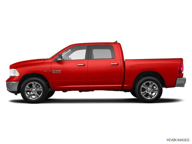 Used Torred Red 2016 Ram 1500 Sport For Sale O Fallon Il