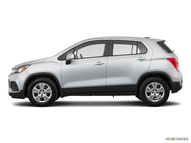2017 chevrolet trax for sale in deland 3gncjksb9hl190102 starling. Cars Review. Best American Auto & Cars Review