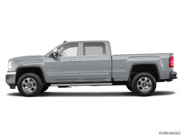 test drive this 2017 quicksilver metallic gmc sierra 3500hd at laura buick gmc in collinsville. Black Bedroom Furniture Sets. Home Design Ideas