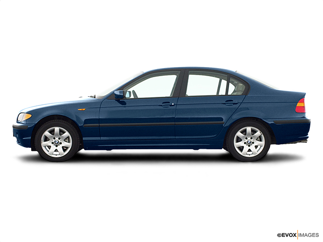 used topaz blue metallic 2003 bmw 325i for sale in duncanville. Cars Review. Best American Auto & Cars Review