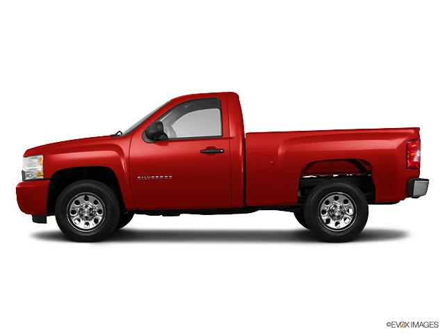 Honda Dealership Lancaster Pa >> Taylor Chevrolet Lancaster | Upcomingcarshq.com