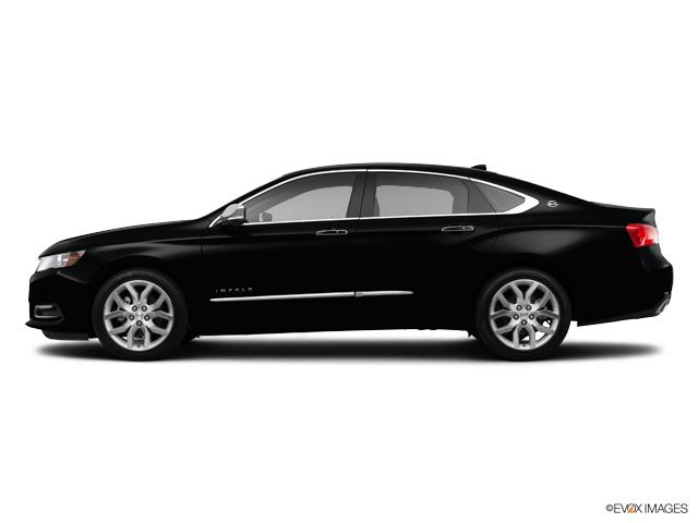 certified 2014 black chevrolet impala 2ltz for sale in michigan 1g1155s35eu115115. Black Bedroom Furniture Sets. Home Design Ideas