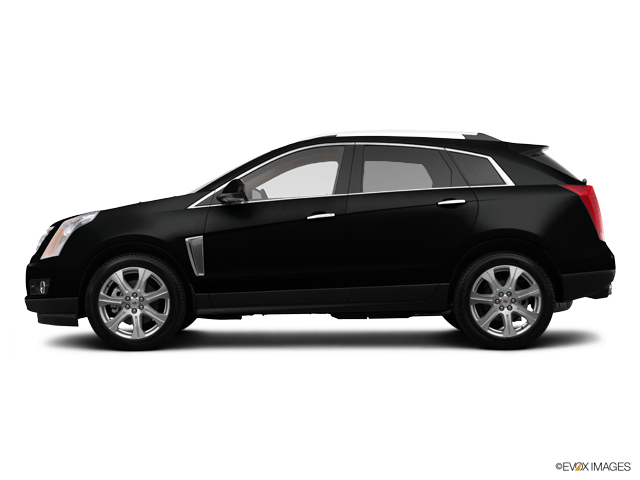 used 2014 cadillac srx in o 39 fallon il at jack schmitt. Cars Review. Best American Auto & Cars Review