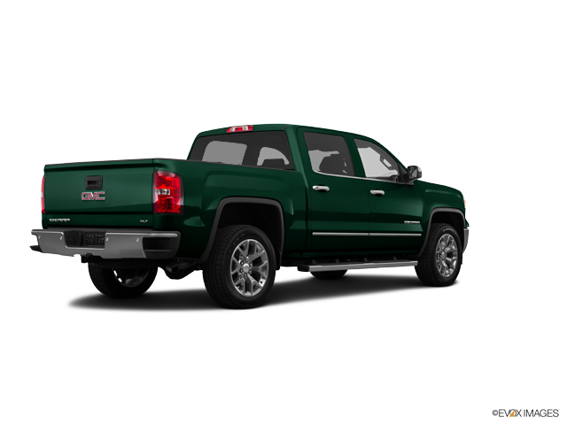 2015 Gmc Sierra 1500 For Sale In Clearwater