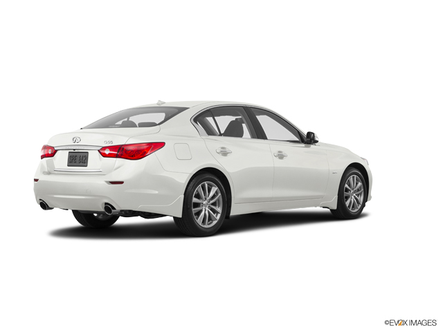 a 2016 infiniti q50 in hanover ma dealer infiniti of hanover majestic white awd premium 4d. Black Bedroom Furniture Sets. Home Design Ideas