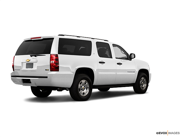 2009 chevrolet suburban for sale in white bear lake. Black Bedroom Furniture Sets. Home Design Ideas