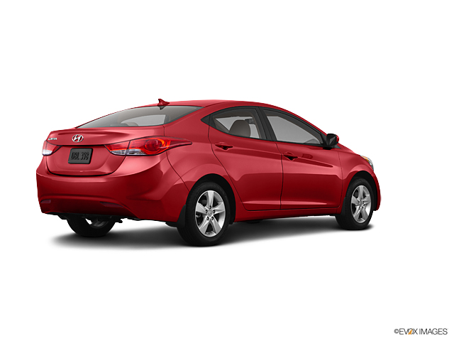 hyundai elantra 2013 manual pdf
