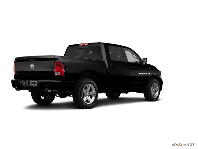 used 2012 black ram 1500 for sale in overland park 1c6rd7mt3cs289268. Cars Review. Best American Auto & Cars Review