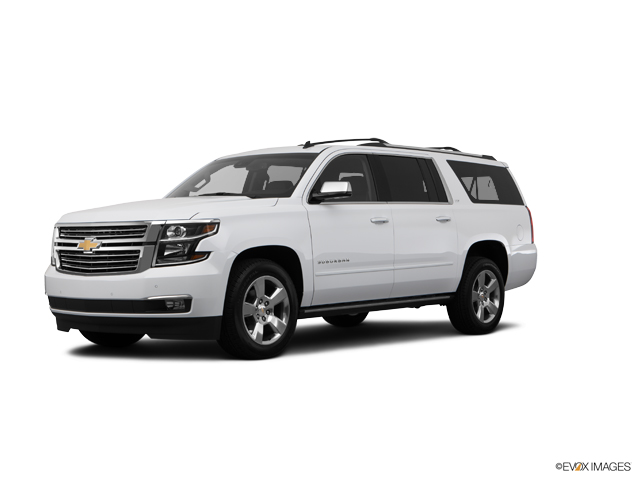 certified chevrolet suburban vehicles for sale at your tinley park chevy dealership apple. Black Bedroom Furniture Sets. Home Design Ideas