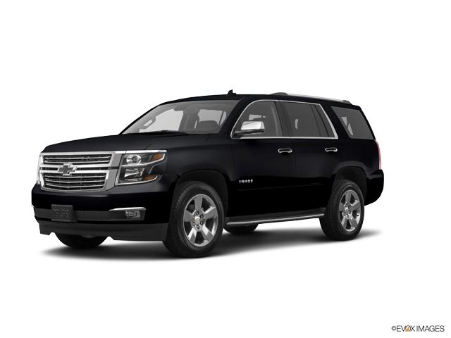 2017 chevrolet tahoe for sale in deland 1gnscckc1hr181634 starling. Cars Review. Best American Auto & Cars Review