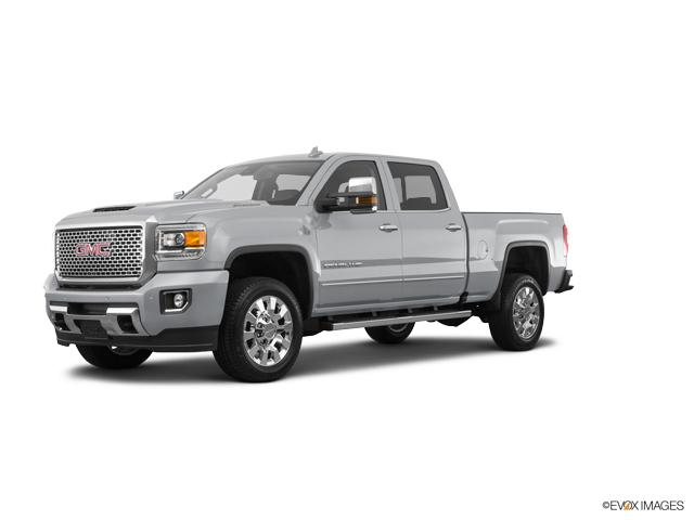 new 2017 quick silver metallic gmc sierra 2500hd for sale in souderton pa. Black Bedroom Furniture Sets. Home Design Ideas