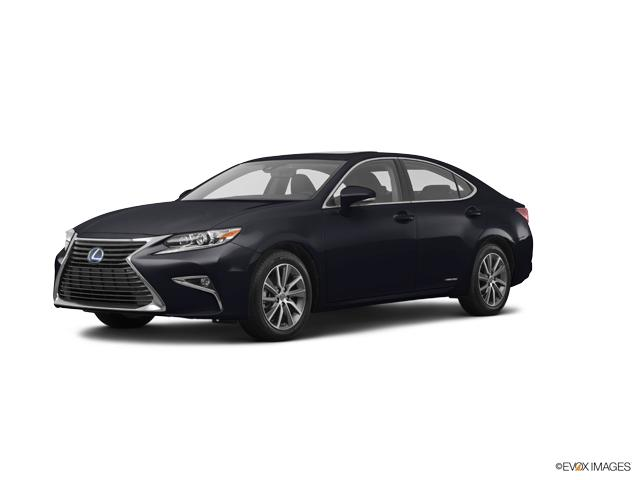New Used Lexus Cars For Sale In Akron Canton Oh
