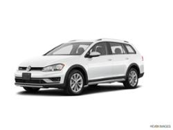 Volkswagen Jackson is a Volkswagen dealer selling new and used cars in Jackson, MS.
