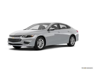 2018 chevrolet 6500xd. unique chevrolet 2018 chevrolet malibu at roberts automobiles inc in chevrolet 6500xd