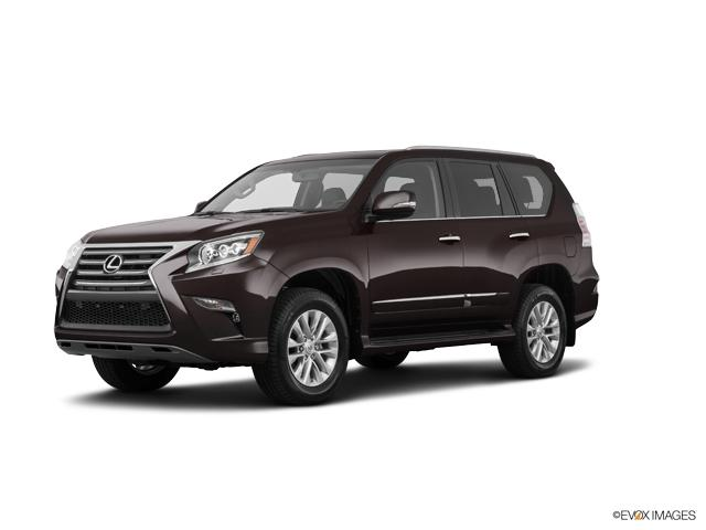 Lexus Suv New Orleans 2018 Dodge Reviews