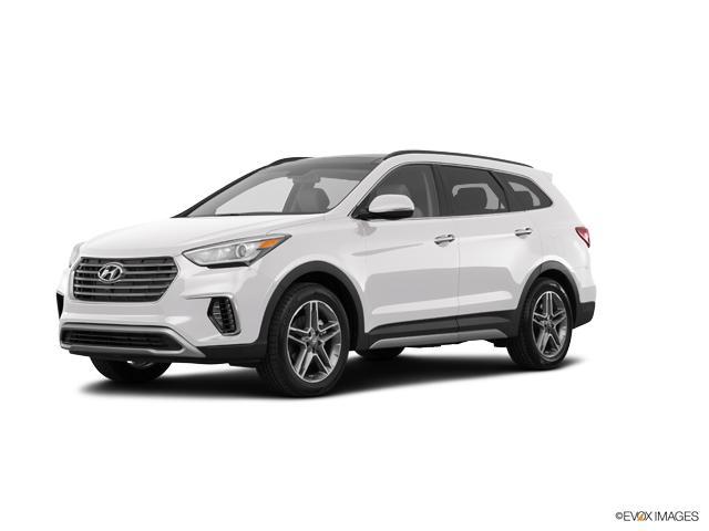 2018 Hyundai Santa Fe Mobility Coupon Program At Lithia Hyundai Of Great Falls In Great Falls Mt