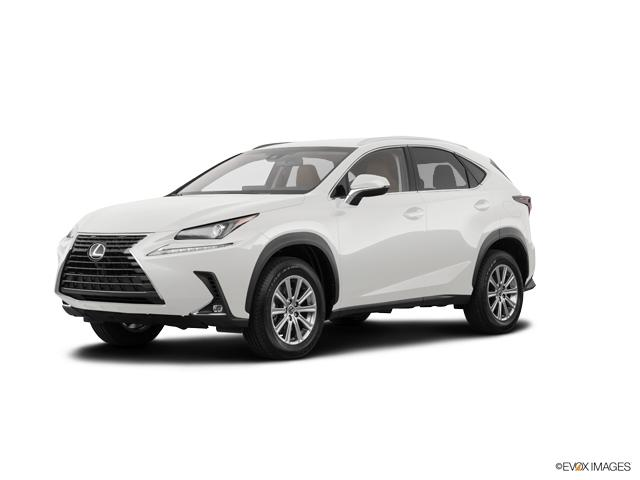 2018 Lexus NX 300 for sale in Baton Rouge ...