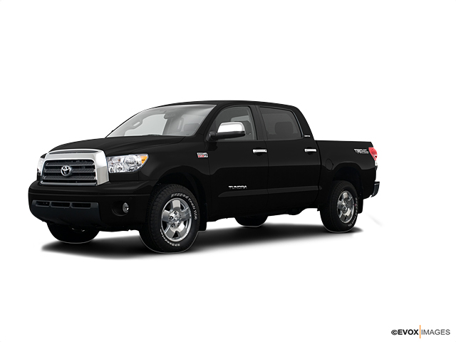 used 2008 toyota tundra 2wd truck 2wd crewmax short bed 5 7l sr5 natl. Cars Review. Best American Auto & Cars Review