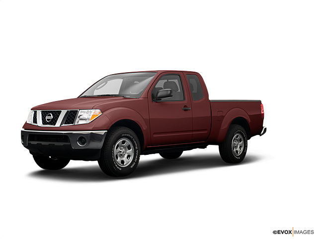 Used Vehicles For Sale Jackson Chevrolet In Middletown