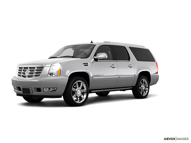 Delaney Chevrolet Buick Indiana Buick Chevrolet Dealer - Indiana cadillac dealers
