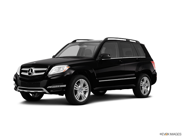2013 mercedes benz glk class vehicle photo in conway ar 72033