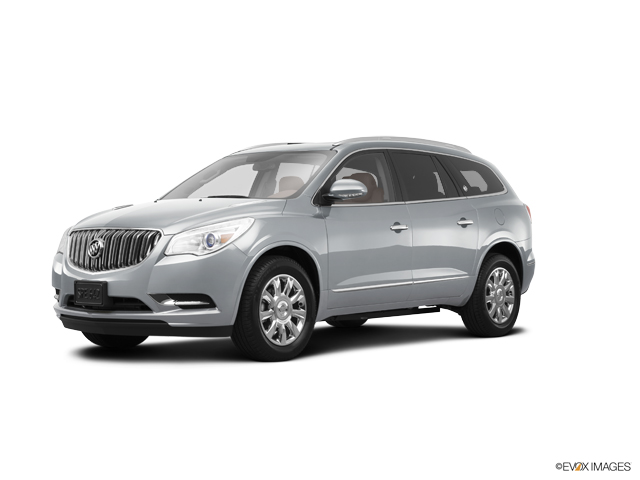2011 Buick LaCrosse for Sale IL | Buick Dealer near Chicago