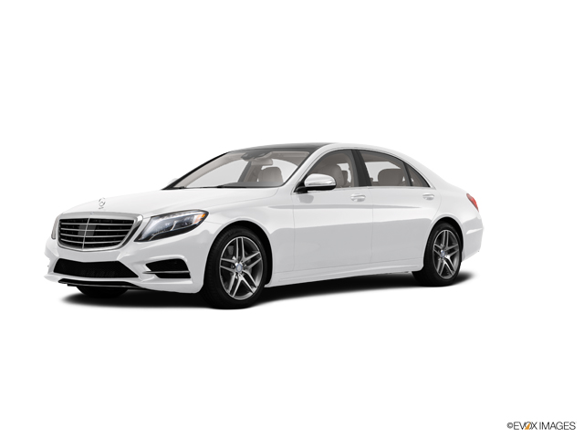 Brentwood diamond white metallic 2014 mercedes benz s for Mercedes benz cool springs