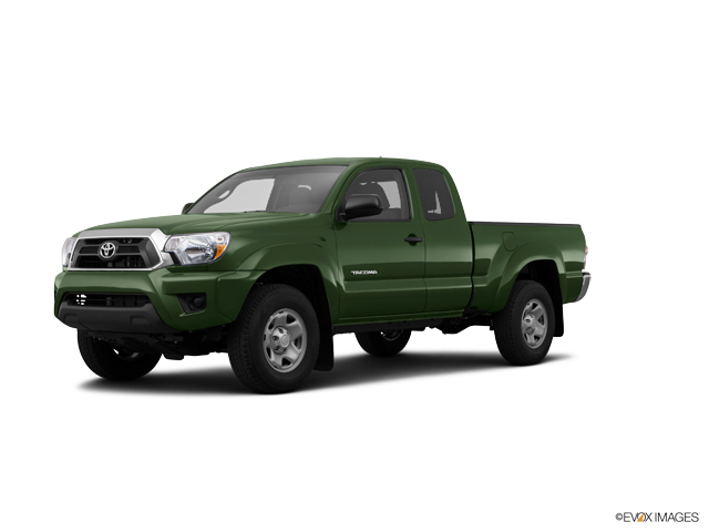Gorham used toyota tundra 4wd truck vehicles for sale 2014 toyota tacoma vehicle photo in gorham nh 03581 sciox Choice Image