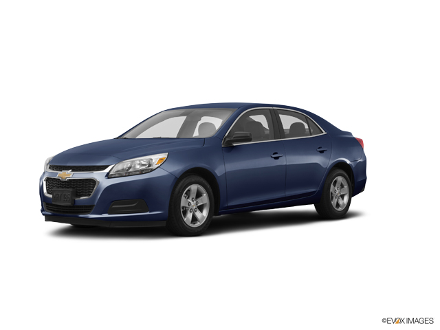 used 2015 atlantis blue metallic chevrolet malibu ls for sale in michigan 1g11b5sl6ff185608. Black Bedroom Furniture Sets. Home Design Ideas