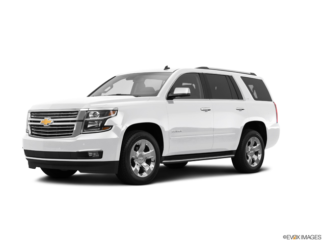 2015 chevrolet tahoe for sale in hammond used suv for sale near baton rouge. Black Bedroom Furniture Sets. Home Design Ideas