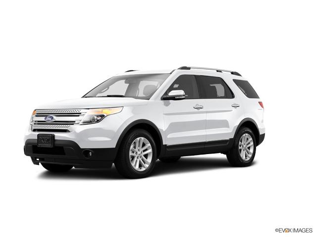 2015 ford explorer vehicle photo in san antonio tx 78238