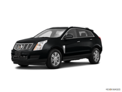 Cadillac SRX for sale in Owensboro Kentucky