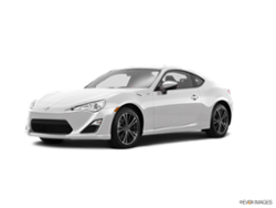 Scion FR-S for sale in Owensboro Kentucky
