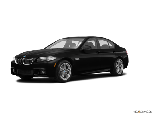2016 BMW 528i xDrive for sale in Dallas TX