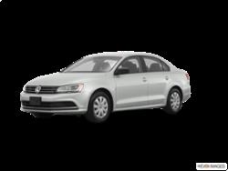 Volkswagen Jetta Sedan for sale in Union City GA