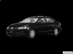 Volkswagen Jetta Sedan for sale in San Antonio TX