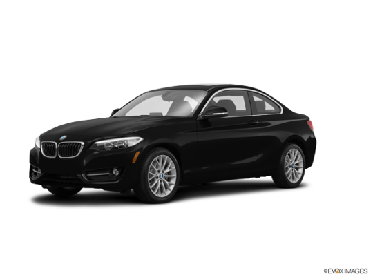 2016 BMW 228i for sale in Dallas TX