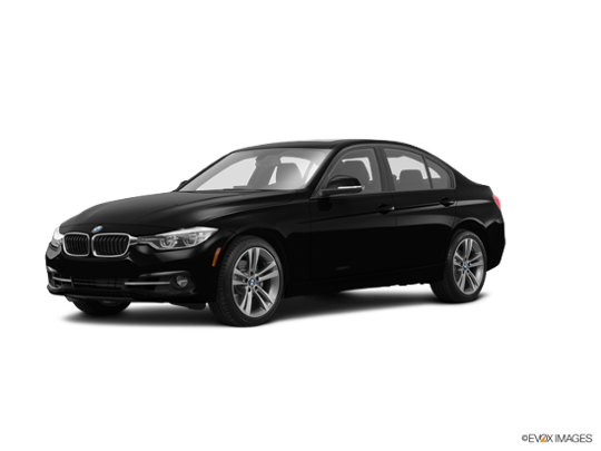 2016 BMW 328i for sale in Dallas TX