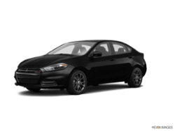 Dodge Dart for sale in Owensboro Kentucky