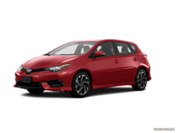 Scion iM for sale in Owensboro Kentucky
