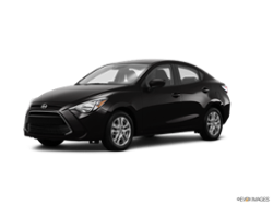 Scion iA for sale in Owensboro Kentucky