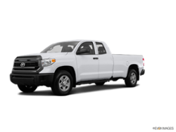 Toyota Tundra 4WD Truck for sale in Owensboro Kentucky