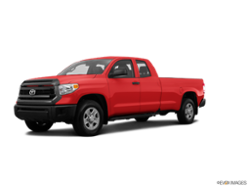 Toyota Tundra 2WD Truck for sale in Owensboro Kentucky