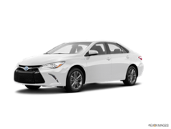 Toyota Camry Hybrid for sale in Owensboro Kentucky