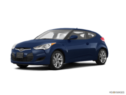 Hyundai Veloster for sale in Great Falls MT