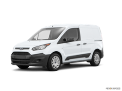 Ford Transit Connect for sale in Owensboro Kentucky