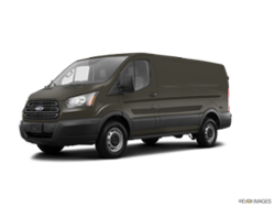 Ford Transit Cargo Van for sale in Owensboro Kentucky